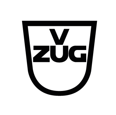 https://themonaco.com.au/wp-content/uploads/2020/07/VZ-Logo_Black.png